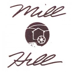 Mill Hill Beads