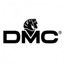 DMC 6 Strand Floss