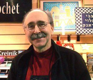 Doug Kreinik