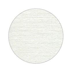 Miss Gross Swallowtail - Fabric
