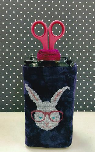 Hot House Petunia Spring Specs